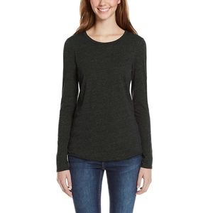 Women's BUFFALO David Bitton Long Sleeve